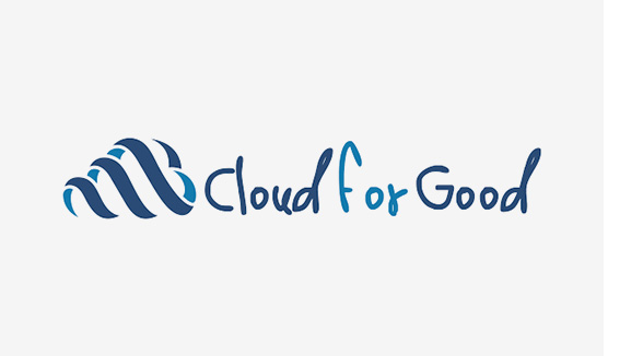 cloud-for-good-color
