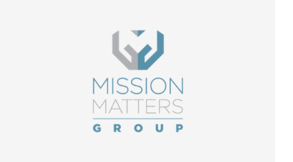 mission-matters-group-color
