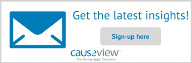 Get the latest news, trends and analysis from Causeview