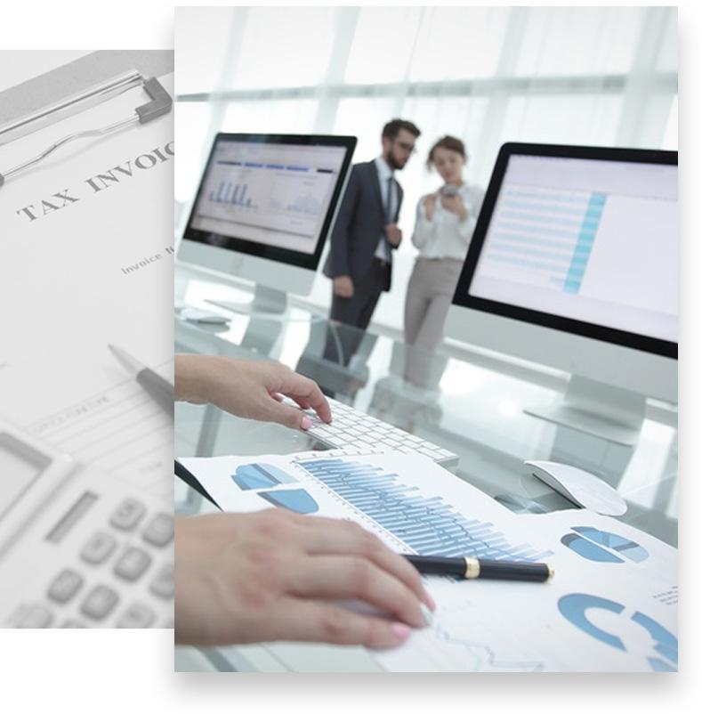 Automate Administrative Tasks