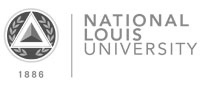 NLU logo