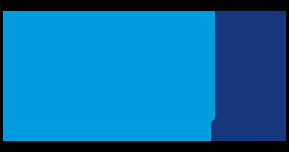 Salesforce.org logo